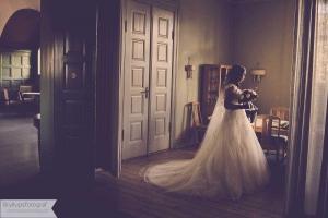 bryllupsfoto-1-2