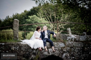 pris på bryllupsfotograf