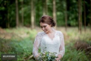 fotograf bryllup priser