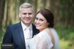 fotograf bryllup trøndelag