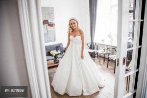 billig bryllupsfotograf middelfart