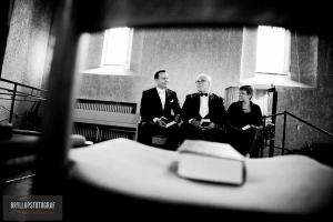 bryllupsfotograf heldags pris