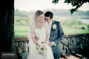 bryllupsfotograf sunnmøre