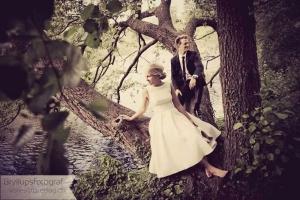 bryllupsfoto-110