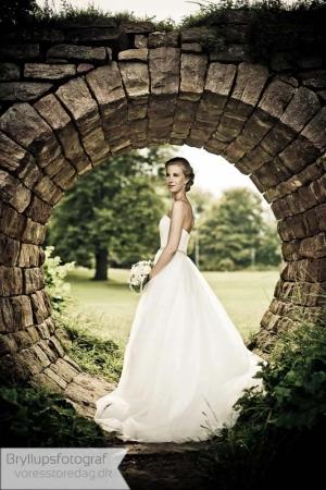 bryllupsfoto-111