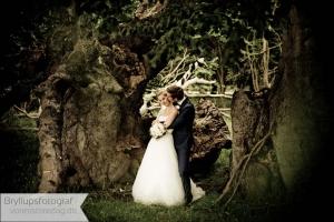 bryllupsfoto-153