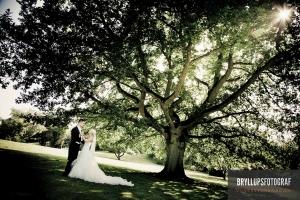 bryllupsfoto-19