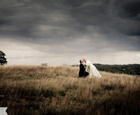 bryllupsfoto-198