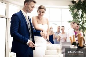 hva koster fotograf til bryllup