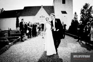 billig fotograf bryllup