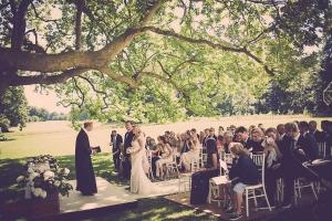 fotograf bryllup drammen