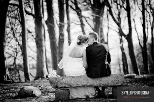 fotograf bryllup haugesund