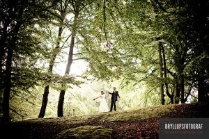 kostnad fotograf bryllup