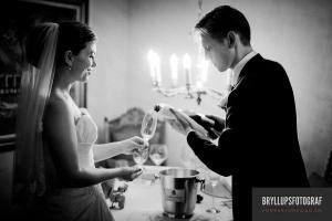 pakistansk bryllup fotograf