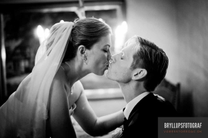 fotograf bryllup rogaland