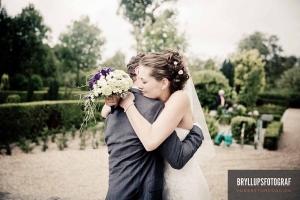fotograf bryllup aabenraa