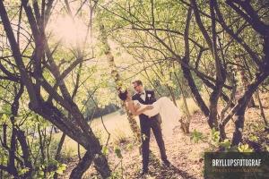 fotograf bryllup kolding