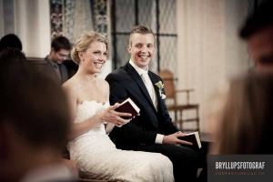 fotograf bryllup ålesund
