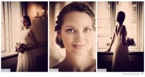 bryllupsfoto_vores_store_dag