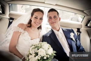 fotograf bryllup slagelse