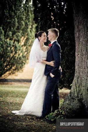 fotograf til bryllup oslo