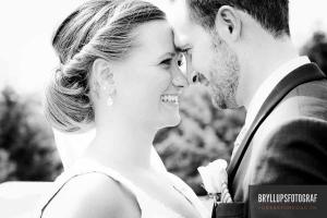 fotograf bryllup trondheim