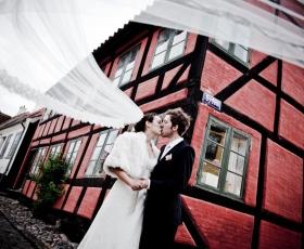 bryllupsfotograf_2