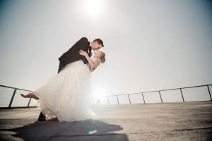 bryllupsfotos_aap