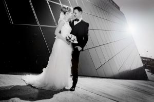 bryllupsfotos_err