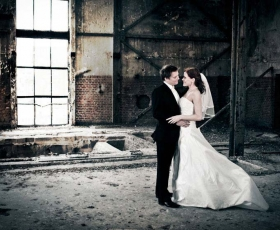 bryllupsbilleder-vsd-46