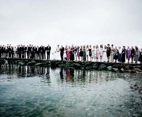 bryllupsbilleder-vsd-52