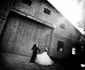 bryllupsbilleder-vsd-58