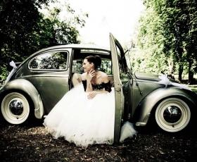 bryllupsbilleder-vsd-59
