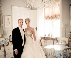 bryllupsbilleder-vsd-66