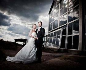bryllupsbilleder-vsd-68