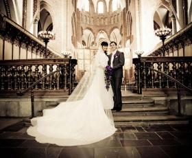 bryllupsbilleder-vsd-73