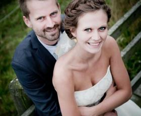 bryllupsbilleder-vsd-79