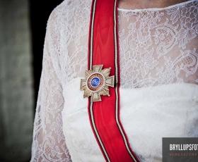 freelance fotograf bryllup