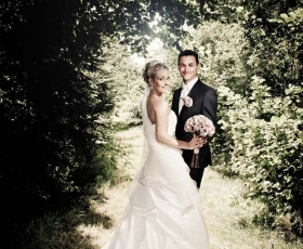 bryllupsbillederne2