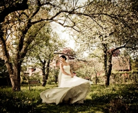 bryllupsbilledets
