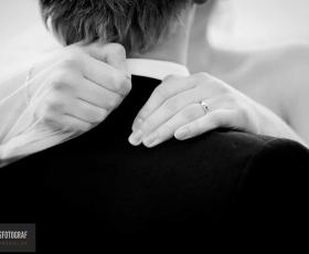 billig bryllupsfotograf sydfyn