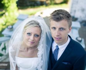 bryllupsfotograf pris helsingør