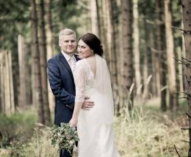 fotograf fyn bryllup