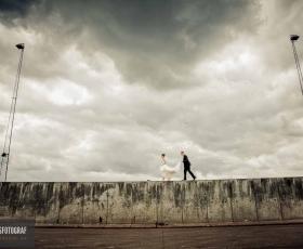 bryllupsfotograf pris sydfyn