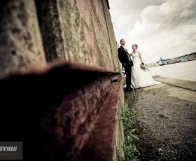 pris bryllupsfotograf