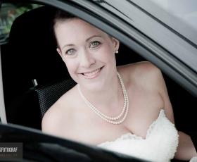 bryllupsfotograf pris middelfart