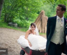 billig bryllupsfotograf herning