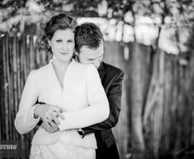 bryllupsfotograf skanderborg