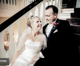billig bryllupsfotograf sønderjylland