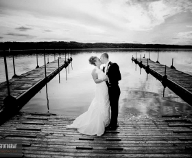 billig bryllupsfotograf svendborg